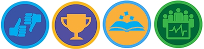 badges2a